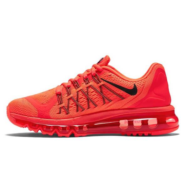 Đánh giá, review Giày Nike Air Max