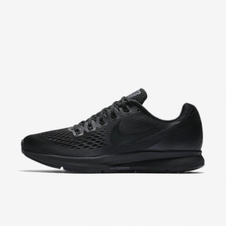 Đánh giá, review Giày Nike Zoom