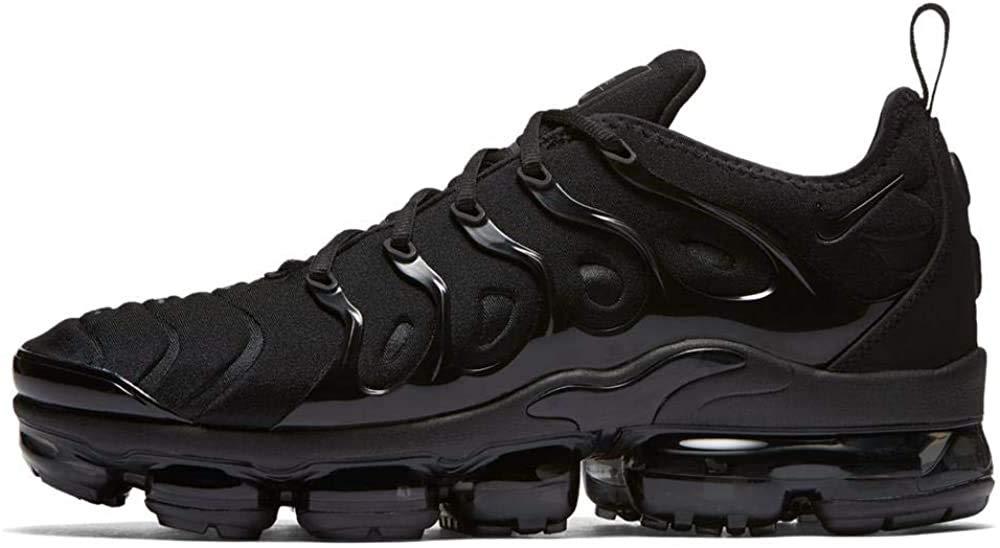 Đánh giá, review Giày Nike Vapor Max