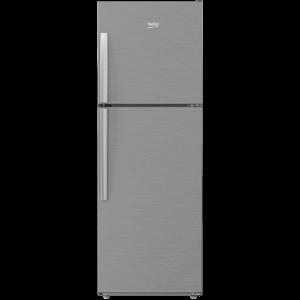 So Sánh Giá Tủ Lạnh Beko Inverter RDNT230I55VZX (230L)