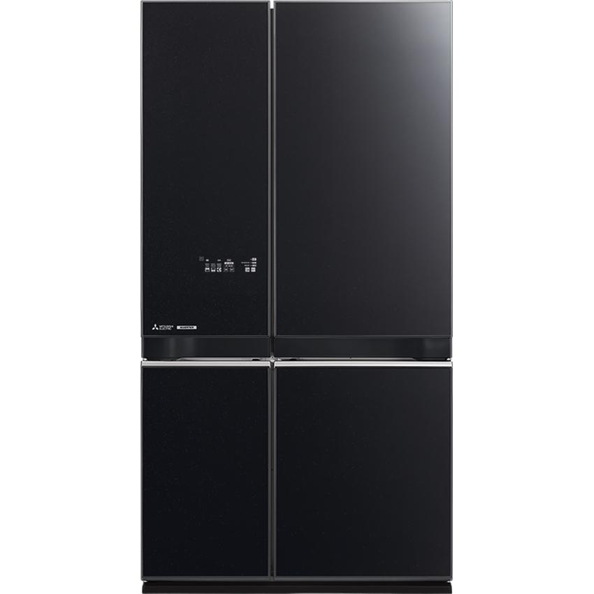 So Sánh Giá Tủ Lạnh Mitsubishi Electric Inverter MR-L78EN-GBK (635L)