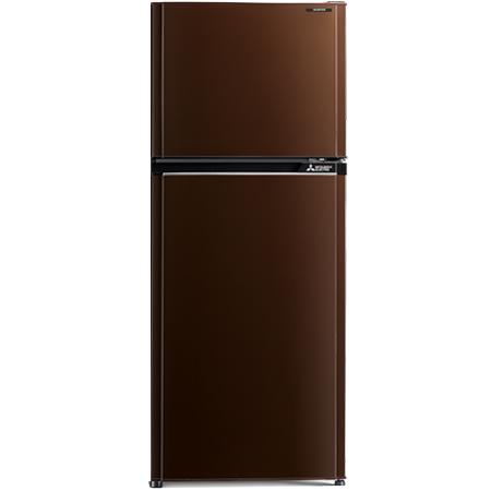 So Sánh Giá Tủ Lạnh Mitsubishi Electric Inverter MR-FV32EM (274L)