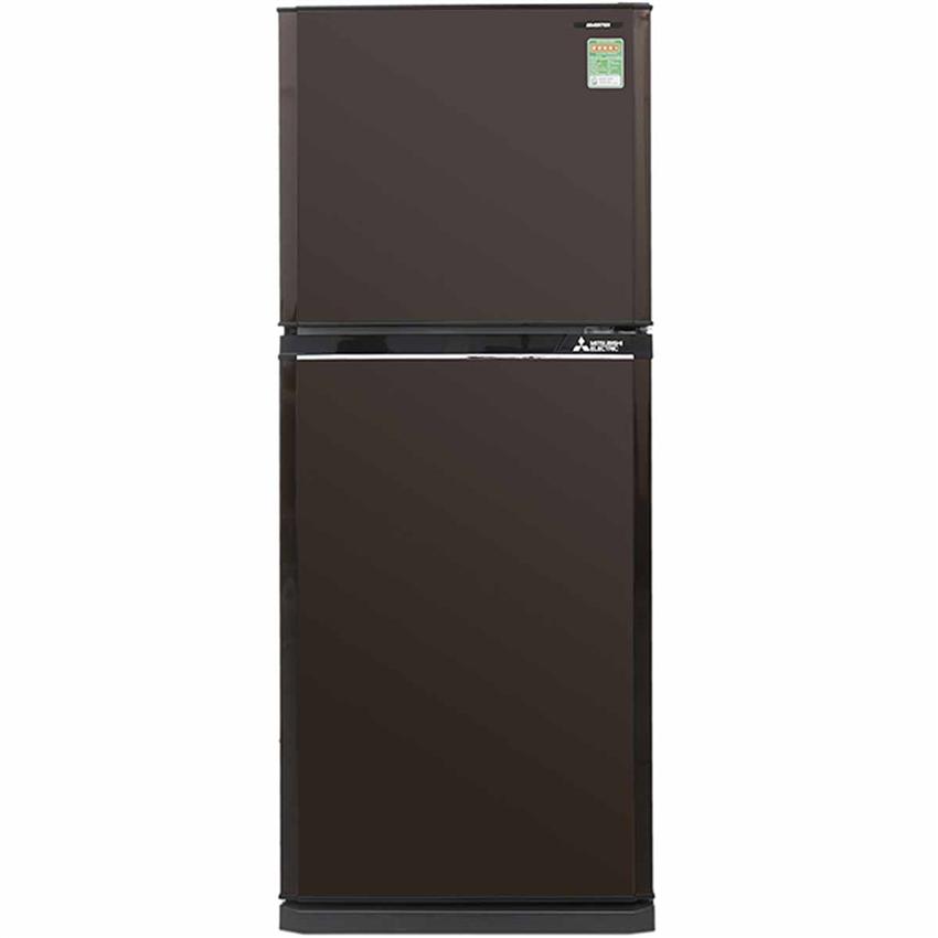 So Sánh Giá Tủ Lạnh Mitsubishi Electric Inverter MR-FV24EM-BR-V (206L)