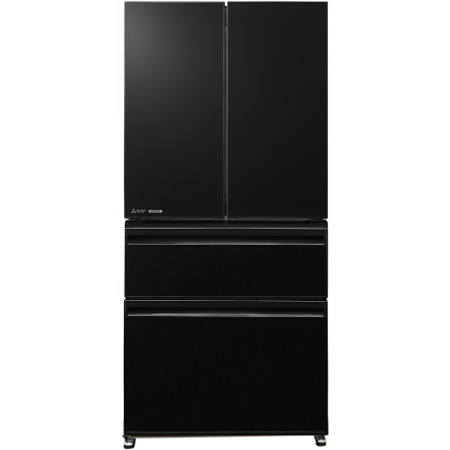 So Sánh Giá Tủ Lạnh Mitsubishi Inverter MR-LX68EM-V (564L)