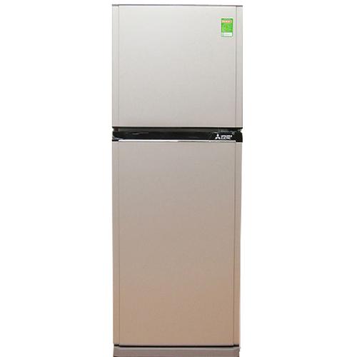 So Sánh Giá Tủ Lạnh Mitsubishi MR-FV24EM-PS-V (206L)
