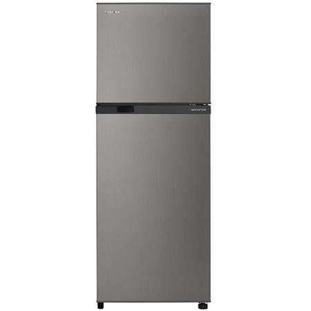 So Sánh Giá Tủ Lạnh Toshiba Inverter GR-A28VS-DS (233L)