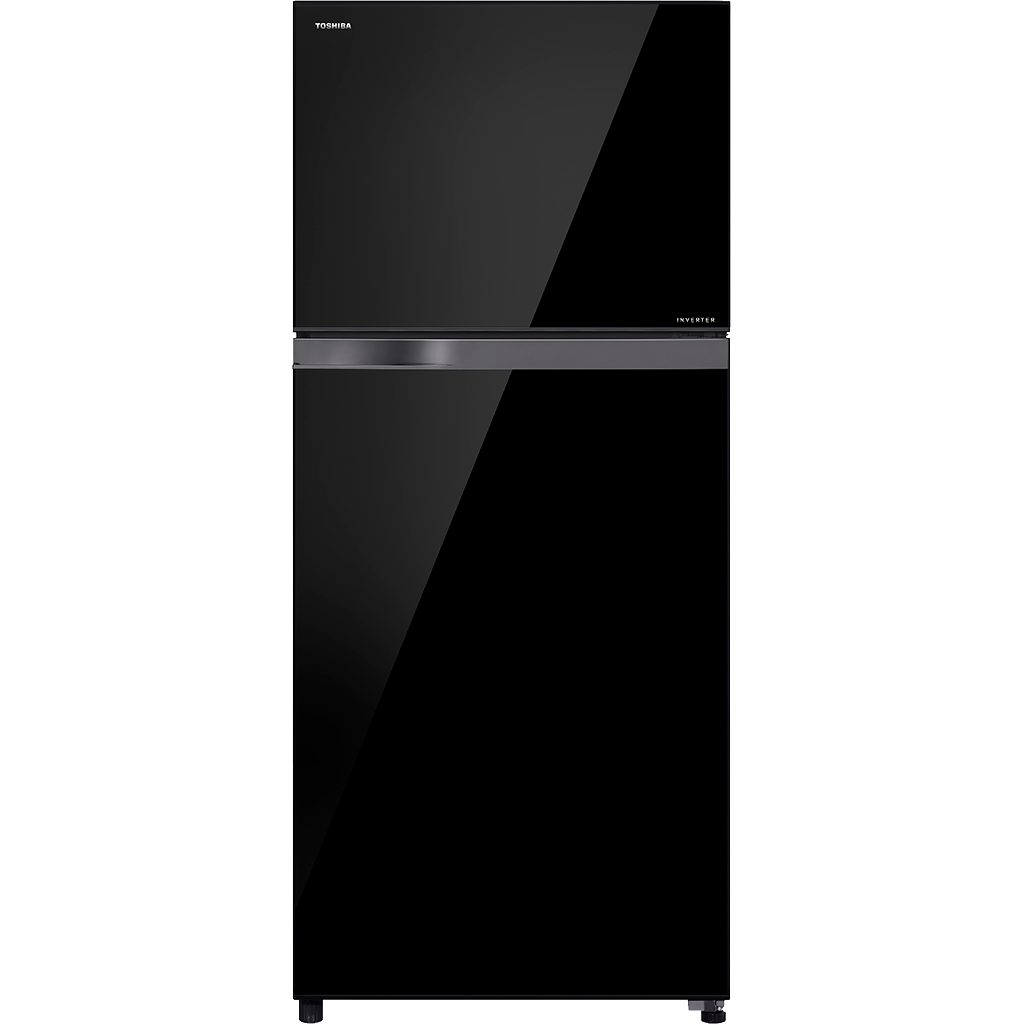 So Sánh Giá Tủ Lạnh Toshiba Inverter GR-AG41VPDZ(XK1) (359L)