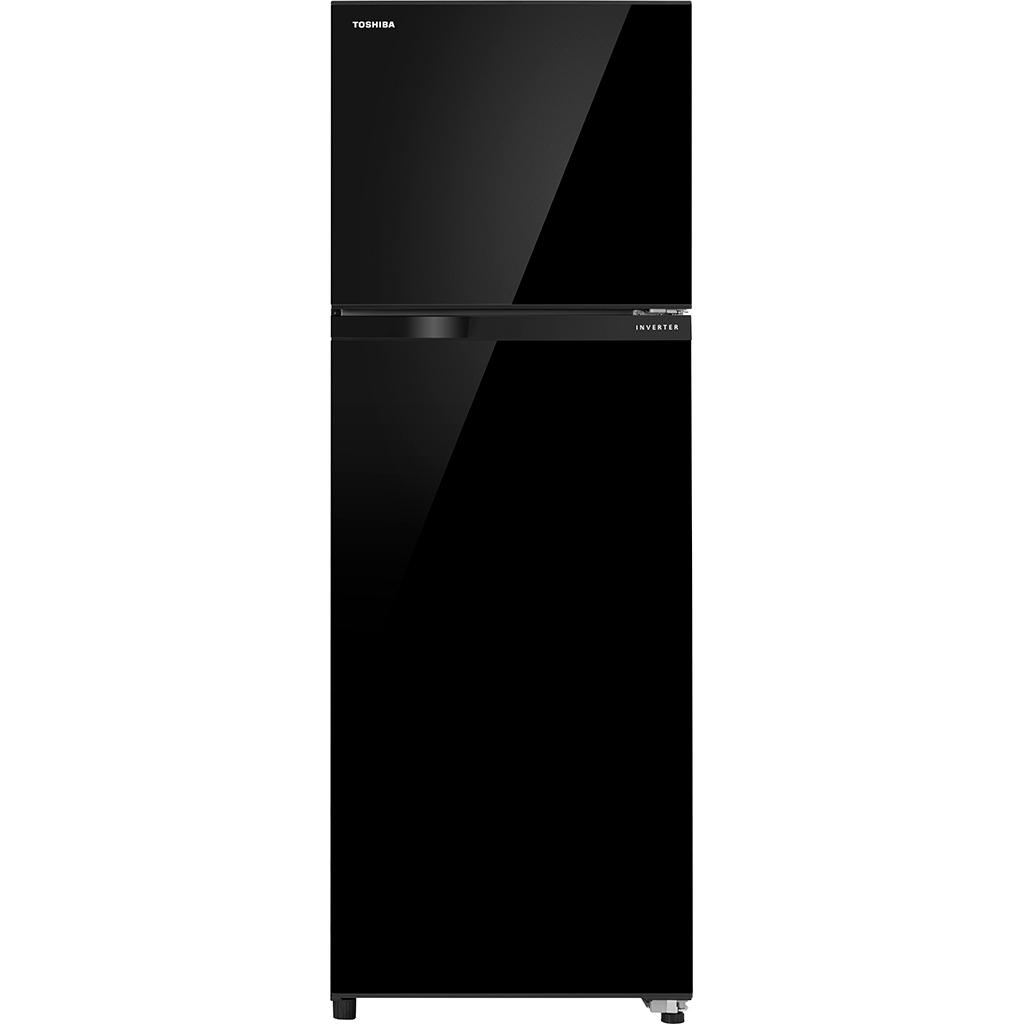 So Sánh Giá Tủ Lạnh Toshiba Inverter GR-AG39VUBZ(XK1) (330L)