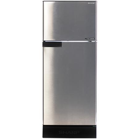 So Sánh Giá Tủ Lạnh Sharp Inverter SJ-X196E-SL (180L)