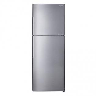 So Sánh Giá Tủ Lạnh Sharp Inverter SJ-X316E-SL (287L)