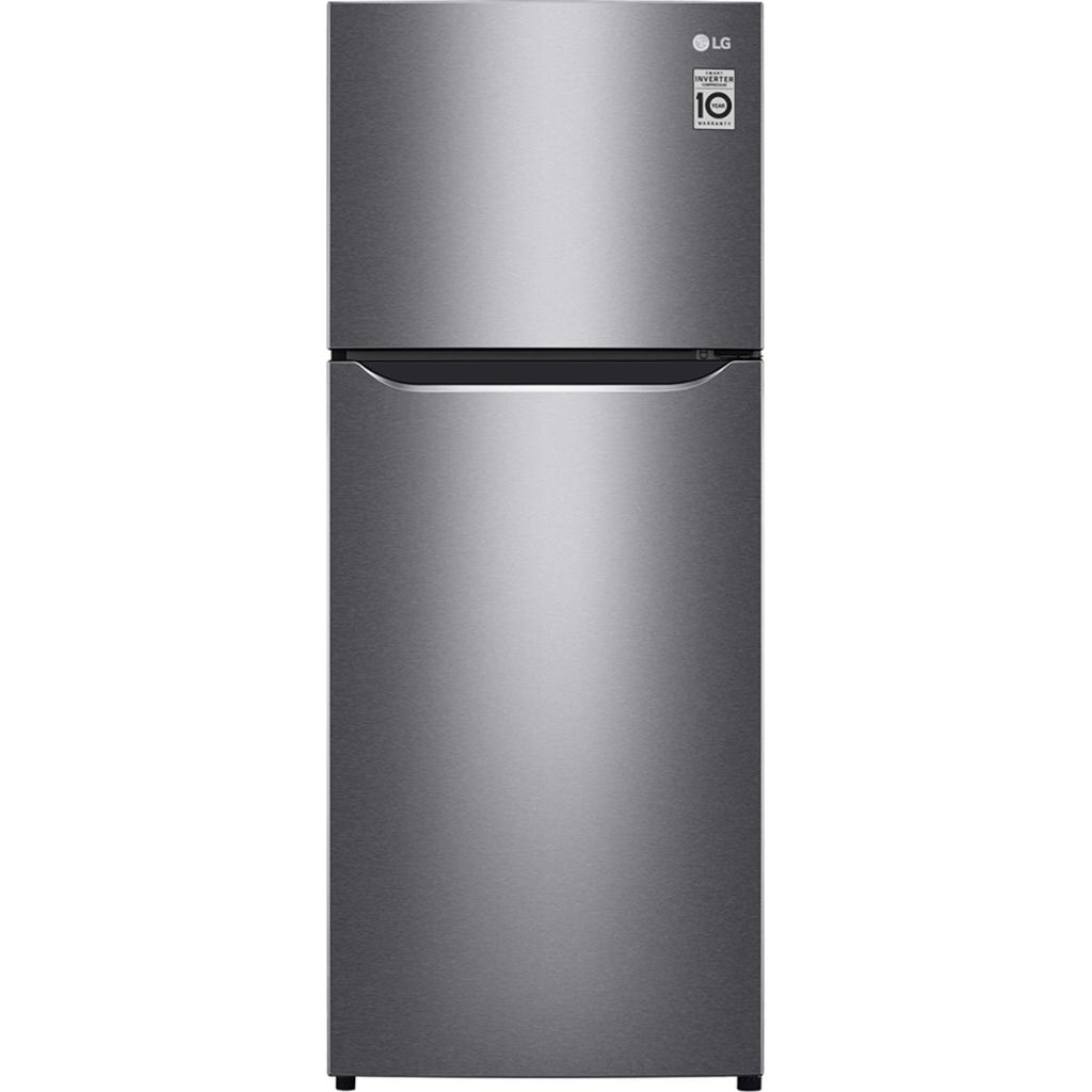 So Sánh Giá Tủ Lạnh LG Inverter GN-L205WB (187L)