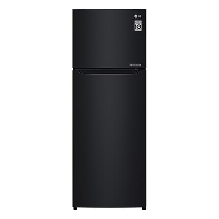 So Sánh Giá Tủ Lạnh LG Inverter GN-B222WB (209L)