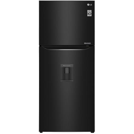 So Sánh Giá Tủ Lạnh LG Inverter GN-D422BL (393L)