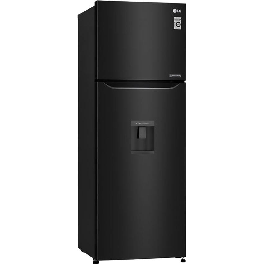 So Sánh Giá Tủ Lạnh LG Inverter GN-D315BL (315L)