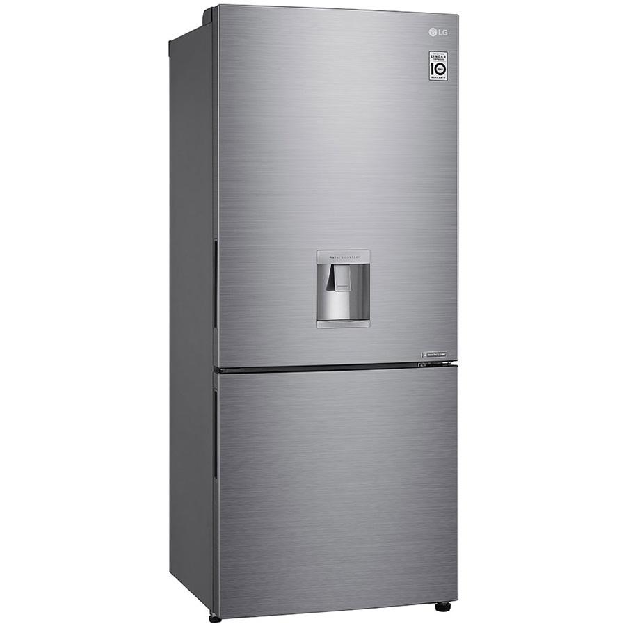 So Sánh Giá Tủ Lạnh LG Inverter GR-D405PS (454L)
