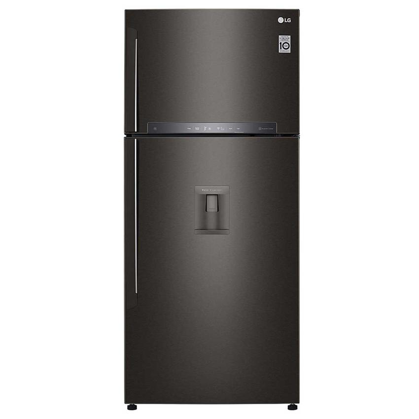 So Sánh Giá Tủ Lạnh LG Inverter GN-D602BL (475L)