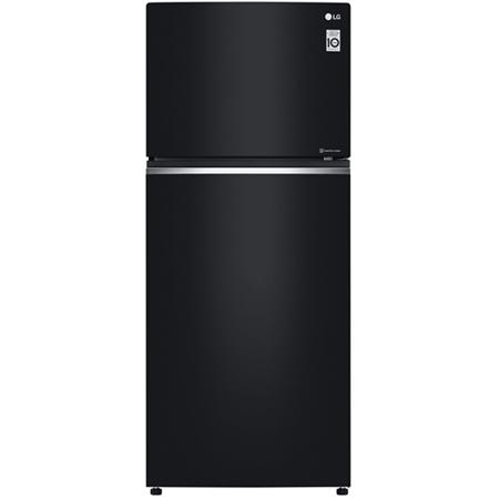 So Sánh Giá Tủ Lạnh LG Inverter GN-L702GB (506L)