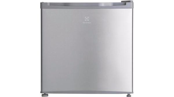 So Sánh Giá Tủ Lạnh Electrolux EUM0500SB (46L)