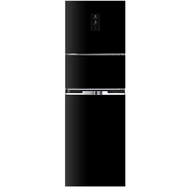 So Sánh Giá Tủ Lạnh Electrolux Inverter EME3700H-A (335L)