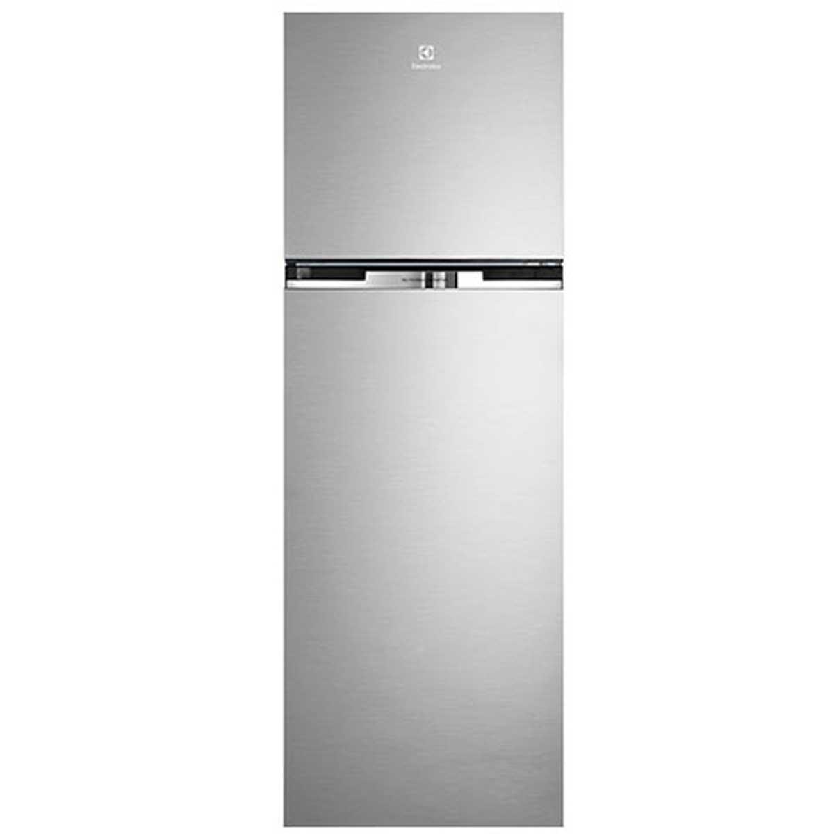 Review Tủ Lạnh Electrolux Inverter ETB3400H-A (320L)