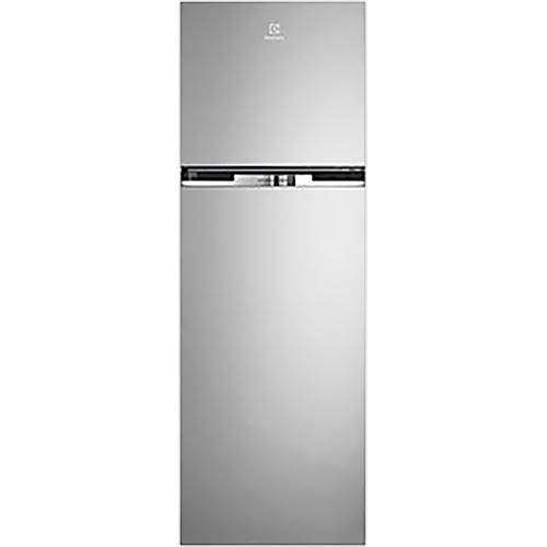 Review Tủ Lạnh Electrolux Inverter  ETB3700H-A (350L)