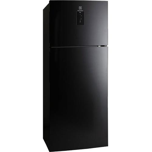 Review Tủ Lạnh Electrolux Inverter ETB5702BA (532L)