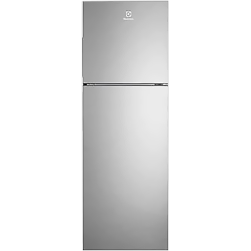 Review Tủ Lạnh Electrolux Inverter ETB2802H-A (255L)