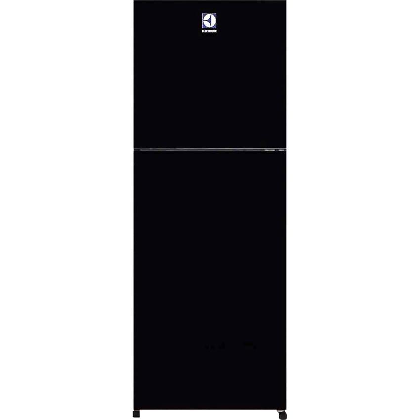 So Sánh Giá Tủ Lạnh Electrolux Inverter ETB2102BG (210L)