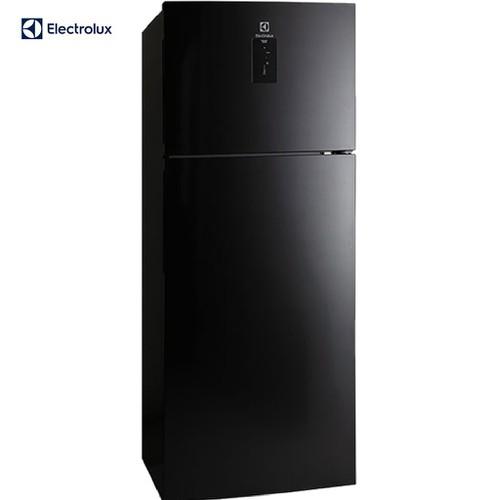 Review Tủ Lạnh Electrolux Inverter ETB5702BA (570L)