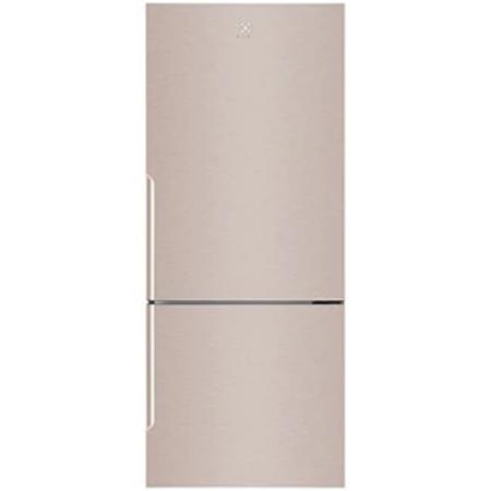 Review Tủ Lạnh Electrolux Inverter EBE4500B-G (453L)
