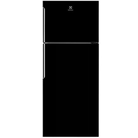 So Sánh Giá Tủ Lạnh Electrolux Inverter ETB4600B-H (431L)