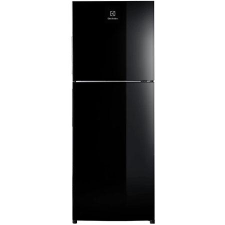Review Tủ Lạnh Electrolux Inverter ETB2802J-A (256L)