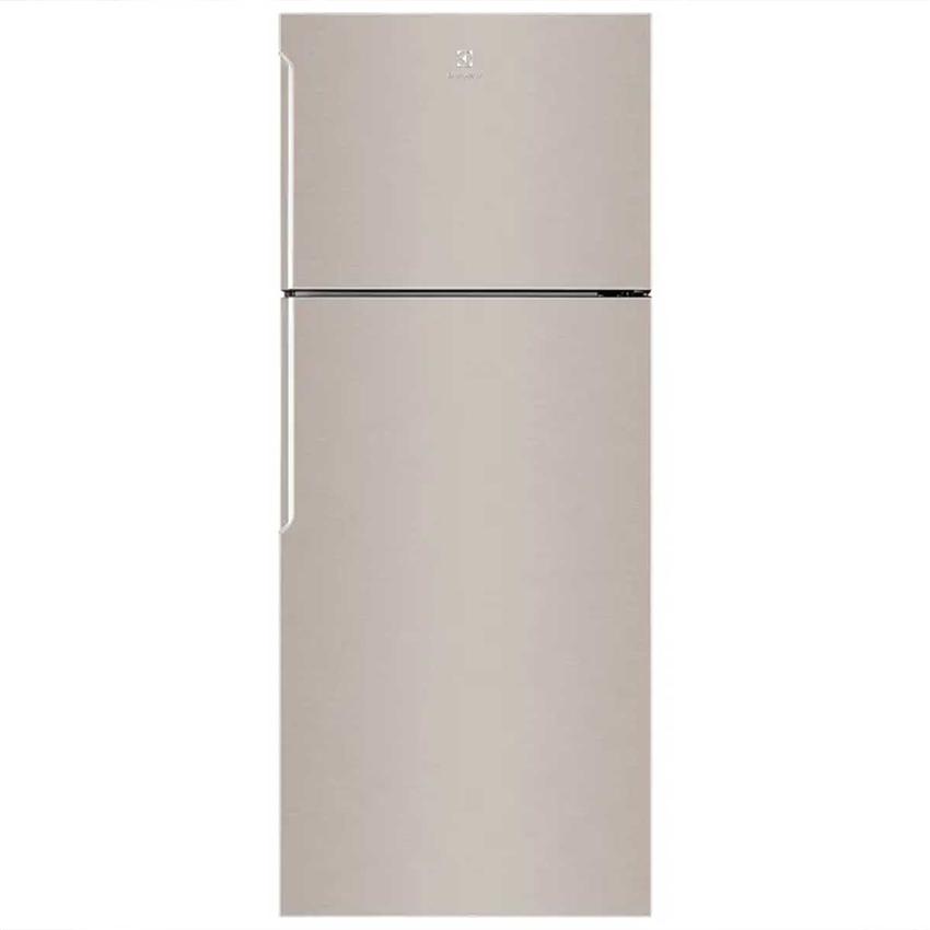 So Sánh Giá Tủ Lạnh Electrolux Inverter ETB4600B-G (640L)