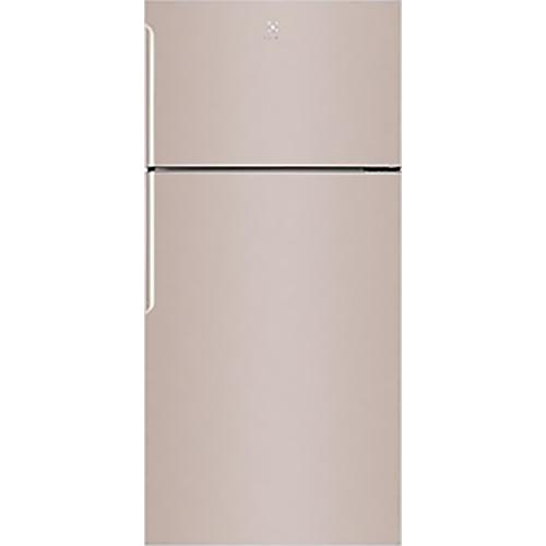 So Sánh Giá Tủ Lạnh Electrolux Inverter ETB5400B-G (503L)