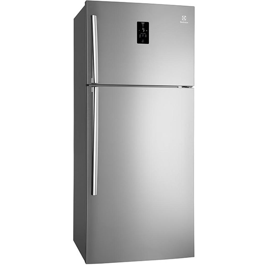 So Sánh Giá Tủ Lạnh Electrolux Inverter ETE4600AA (426L)
