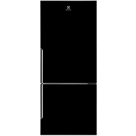 Review Tủ Lạnh Electrolux Inverter EBE4500B-H (453L)