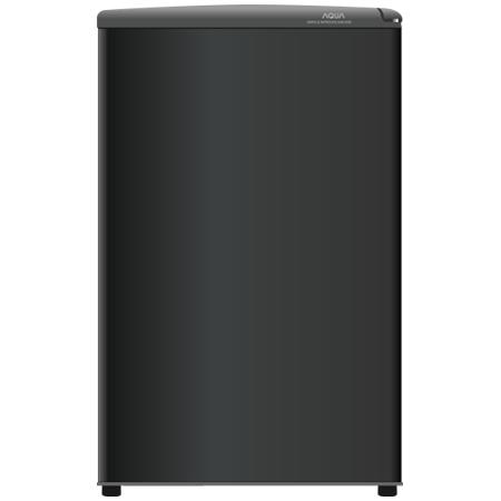 So Sánh Giá Tủ Lạnh Aqua AQR-D99FA(BS) (90L)