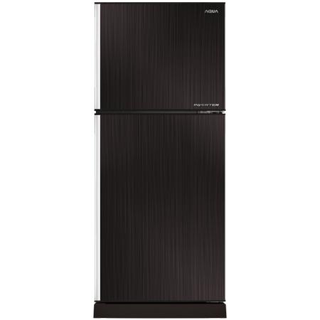 So Sánh Giá Tủ Lạnh Aqua Inverter AQR-I227BN-DC (204L)