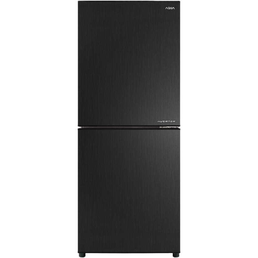 So Sánh Giá Tủ Lạnh Aqua Inverter AQR-IP290DB-BL (252L)
