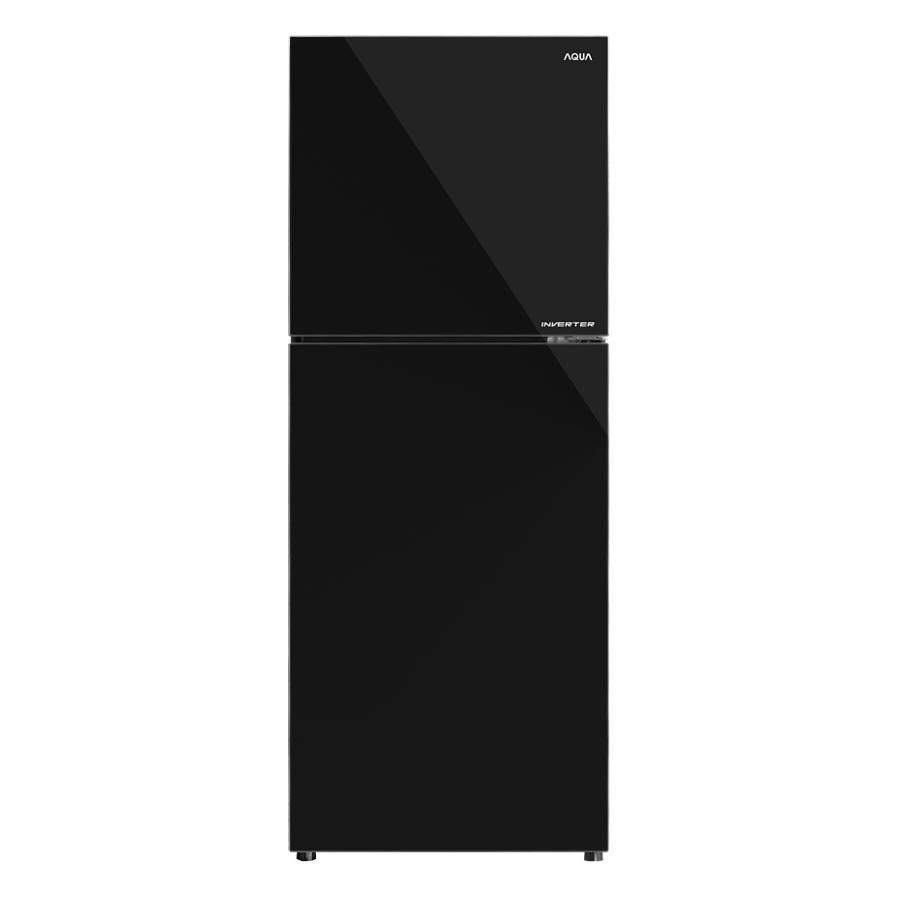 So Sánh Giá Tủ Lạnh Aqua Inverter AQR-IG316DN-GB (275L)