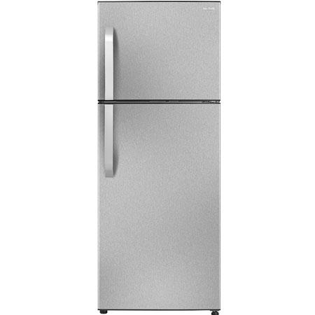 So Sánh Giá Tủ Lạnh Aqua Inverter AQR-I315-SK (299L)