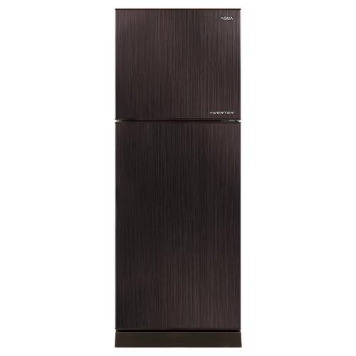So Sánh Giá Tủ Lạnh Aqua Inverter AQR-I210DN (205L)