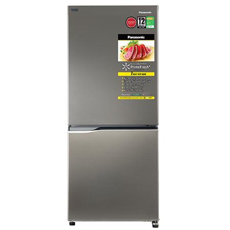 So Sánh Giá Tủ Lạnh Panasonic Inverter NR-BV280QSVN (255L)