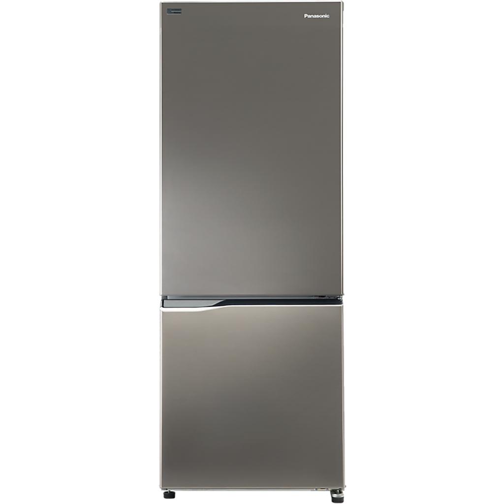 So Sánh Giá Tủ Lạnh Panasonic Inverter NR-BV320QSVN (290L)
