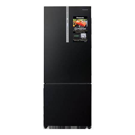 So Sánh Giá Tủ Lạnh Panasonic Inverter NR-BX418GKVN (363L)