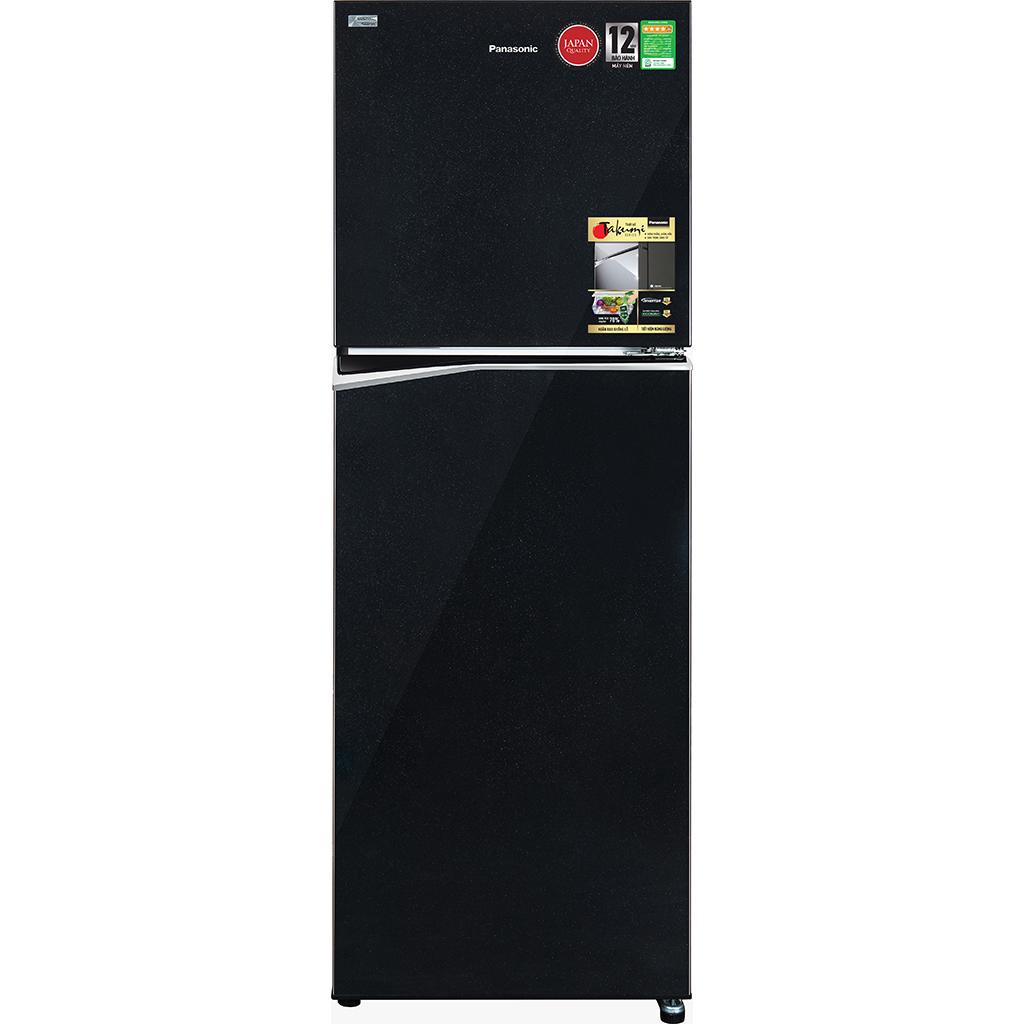 So Sánh Giá Tủ Lạnh Panasonic Inverter NR-BL300PKVN (268L)