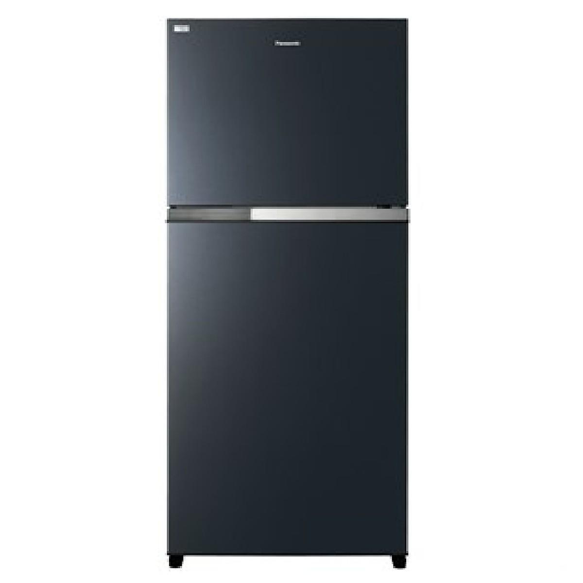 So Sánh Giá Tủ Lạnh Panasonic Inverter NR-BZ600PKVN (558L)