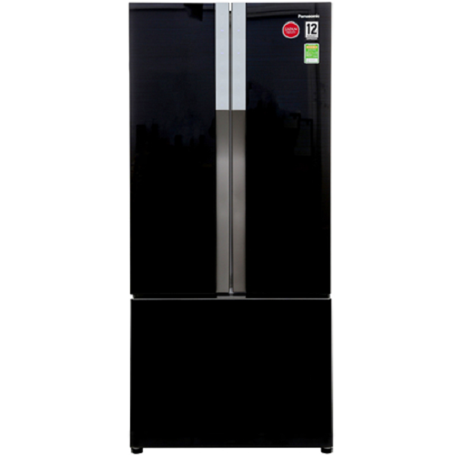 So Sánh Giá Tủ Lạnh Panasonic Inverter NR-CY558GKV2 (452L)
