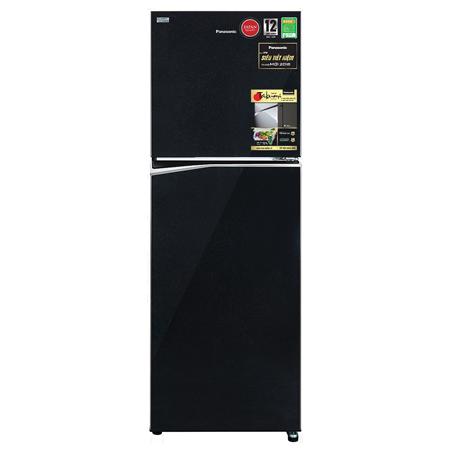 So Sánh Giá Tủ Lạnh Panasonic Inverter NR-BL340PKVN (306L)