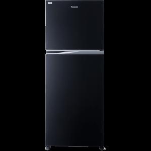 So Sánh Giá Tủ Lạnh Panasonic Inverter NR-BD468GKVN (375L)